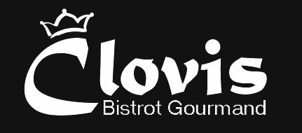 Le Clovis Gourmand